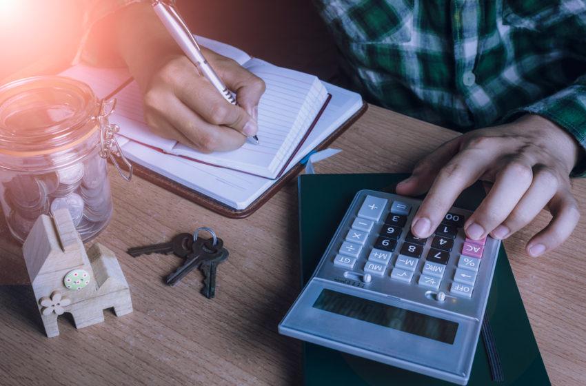Facilitati fiscale extinse pana la 31 martie 2021