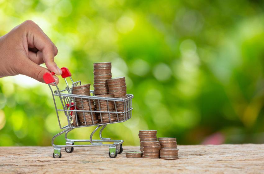 Informare APIA Gorj privind cererile de plata ale crescatorilor de animale pentru decembrie si pentru trimestrul IV din 2020