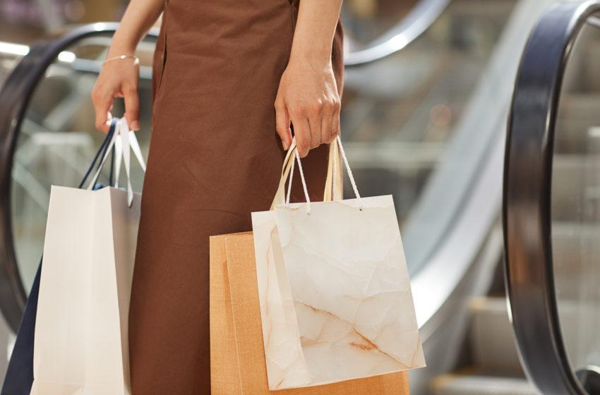 Reduceri de iarna si premii zilnice la Shopping City Targu Jiu