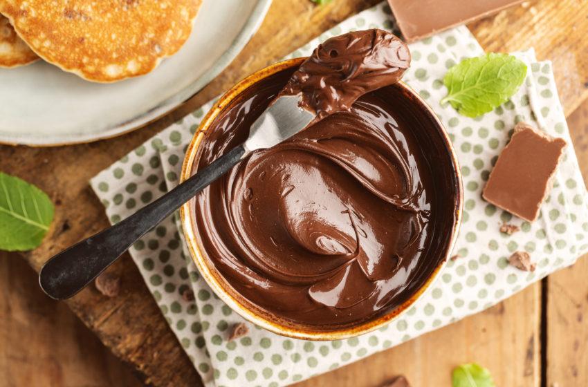 PREMIERA – GorjBiz anunta cu incantare lansarea site-ului celei mai noi fabrici de ciocolata din Targu-Jiu