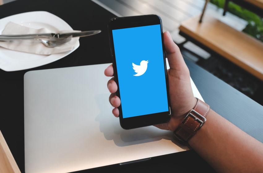 Twitter va lansa abonamente pentru accesarea anumitor postari