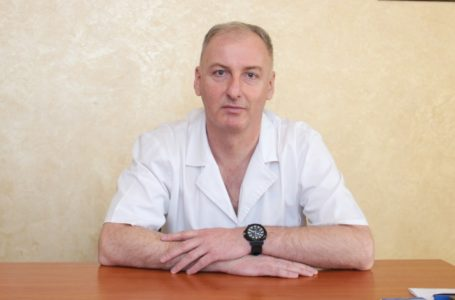HOMEOMED – primul cabinet de homeopatie din Gorj – isi lanseaza noul site