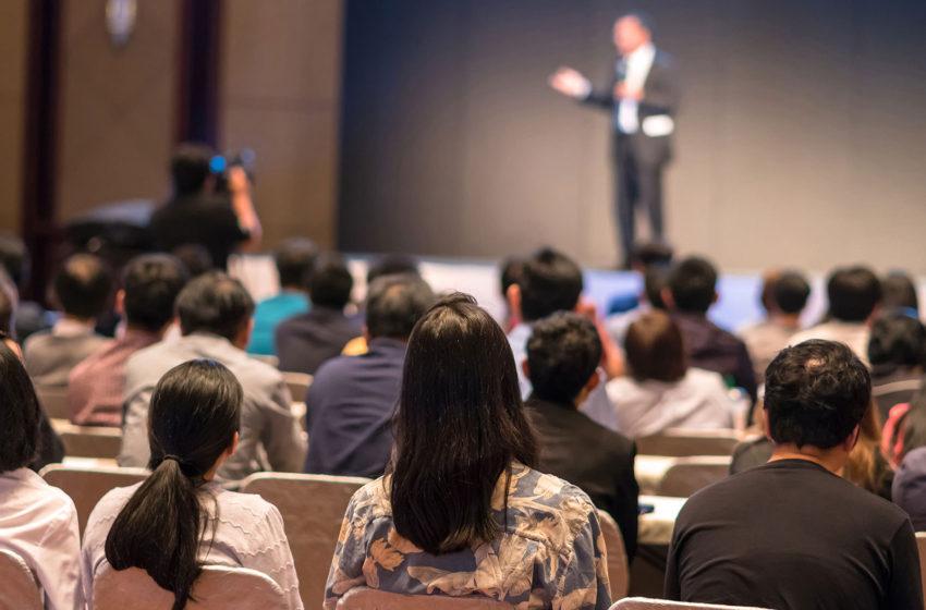 A T Labs anunta lansarea website-ului Integra Inspect Consulting – experti in instruire si consultanta
