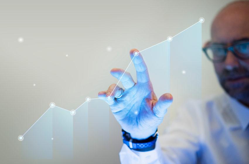 Comisia Europeana sprijina proiectele pentru stimularea cresterii economice