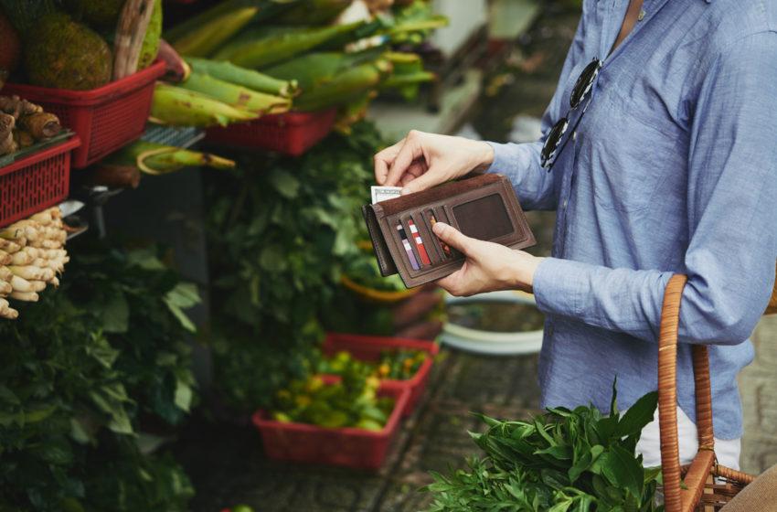 Fermierii pot depune cererile unice de plata online
