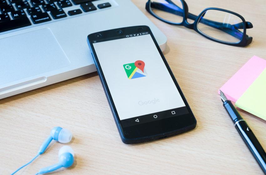 Google micsoreaza tariful pentru dezvoltatorii de aplicatii din Magazin Play
