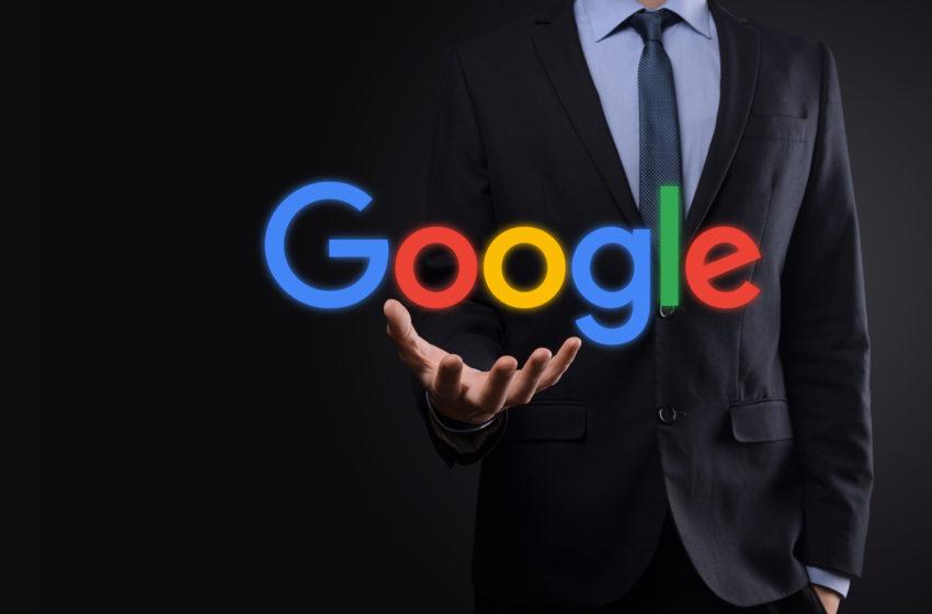 Google ofera in Romania peste 1250 de burse in IT