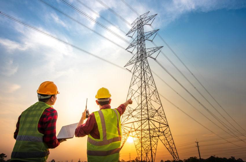 Ajutor de la Guvern pentru Complexul Energetic Oltenia