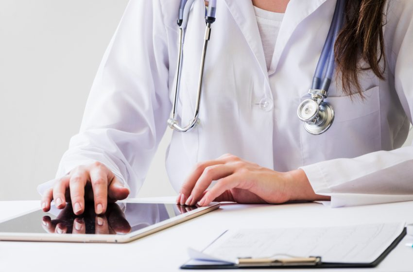 Finantare importanta pentru un spital din Gorj