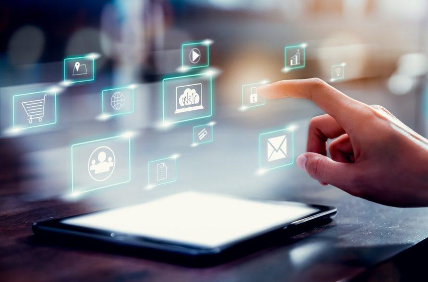 Consultanta gratuita pentru imaginea ta online in scopul obținerii de fonduri prin programul de digitalizare