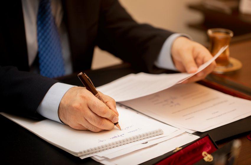 Termenul limita pentru depunerea declaratiei unice este 25 mai 2021