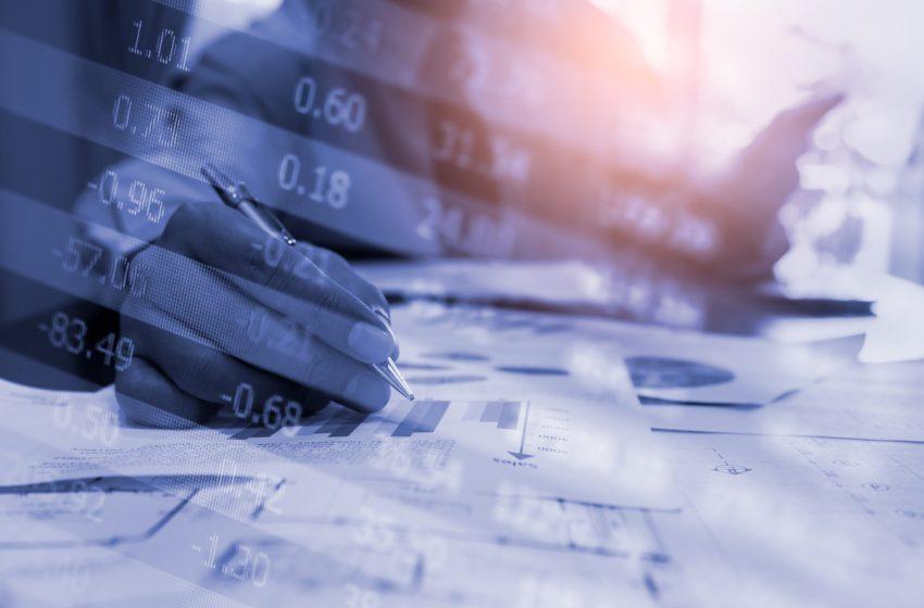 Banca Transilvania lanseaza un centru online de research
