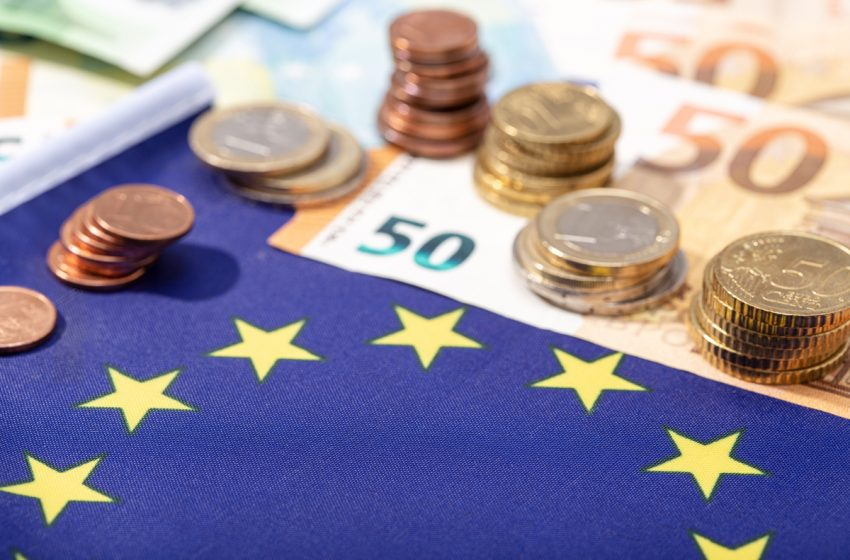 Bani europeni pentru investitii importante in Targu Jiu
