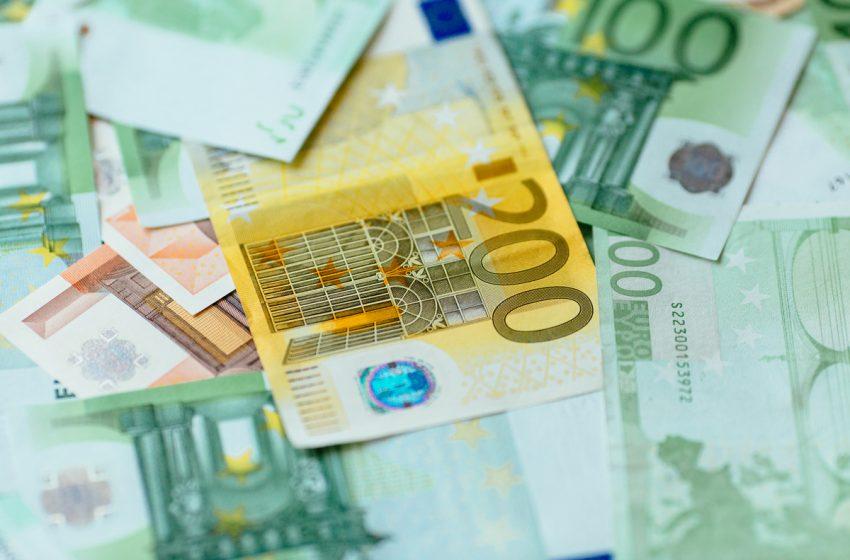 Fonduri europene de peste 800 milioane de euro pentru cercetatori