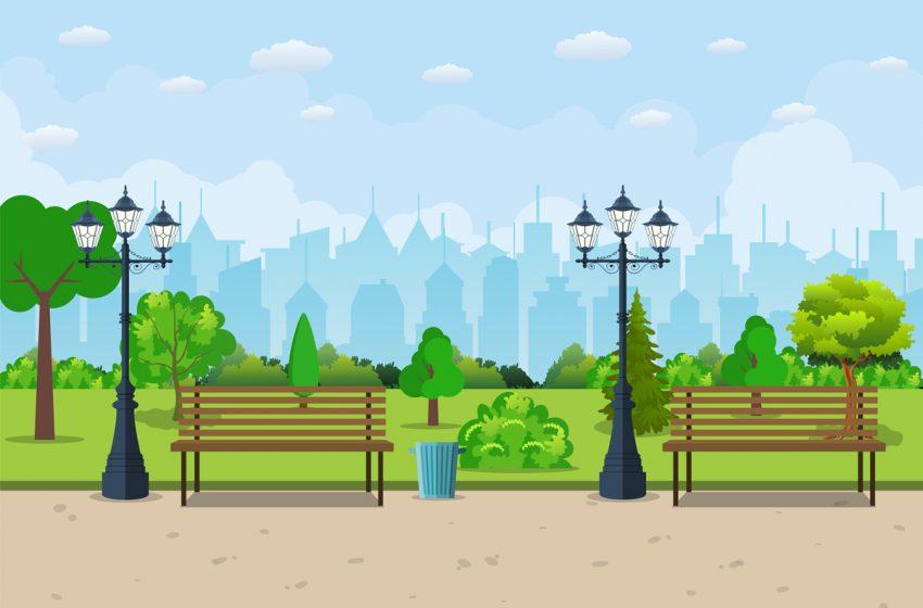 Proiect cu fonduri europene pentru modernizarea iluminatului public din Targu Jiu