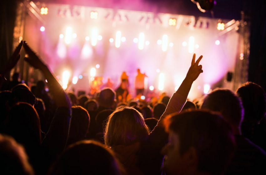 """Festivalul National de Folk revine in """"Orasul lui Brancusi"""""""