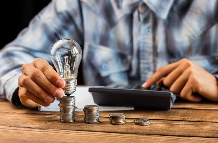 Finantari de 1 milion de euro pentru startup-uri din Romania