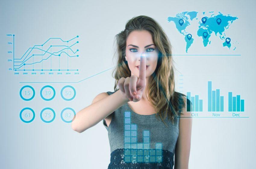 """Uniunea Europeana lanseaza proiectul-pilot """"Women TechEU"""""""