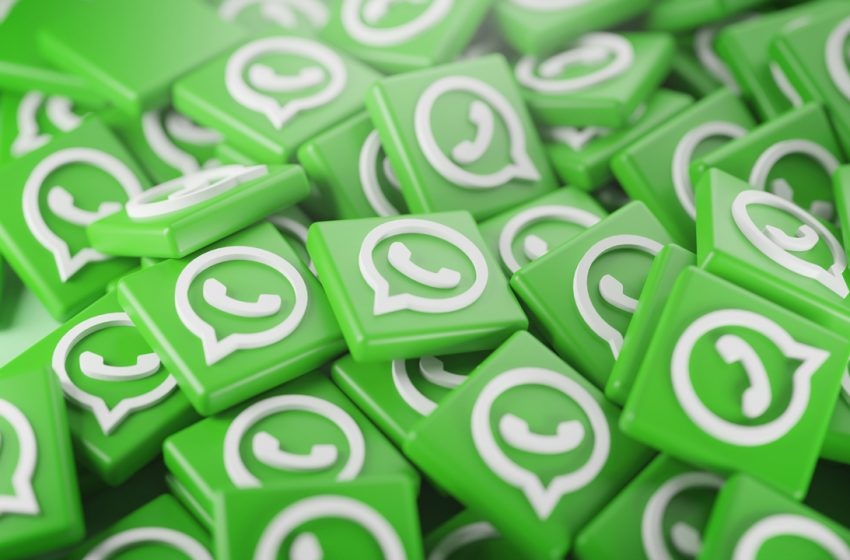 WhatsApp introduce functia View Once