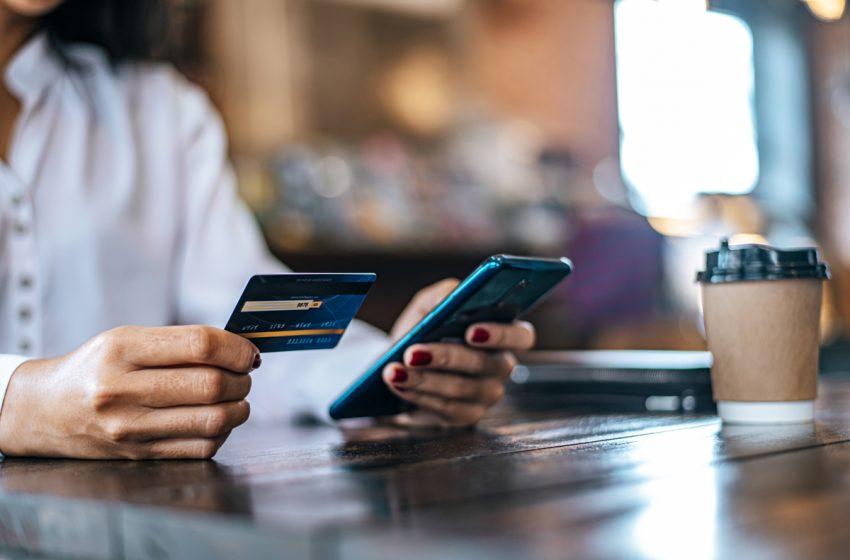 Aplicatia Google Pay a devenit disponibila si in Romania
