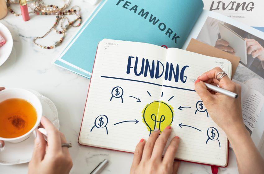Granturi pentru IMM-urile si startup-urile inovatoare din Romania