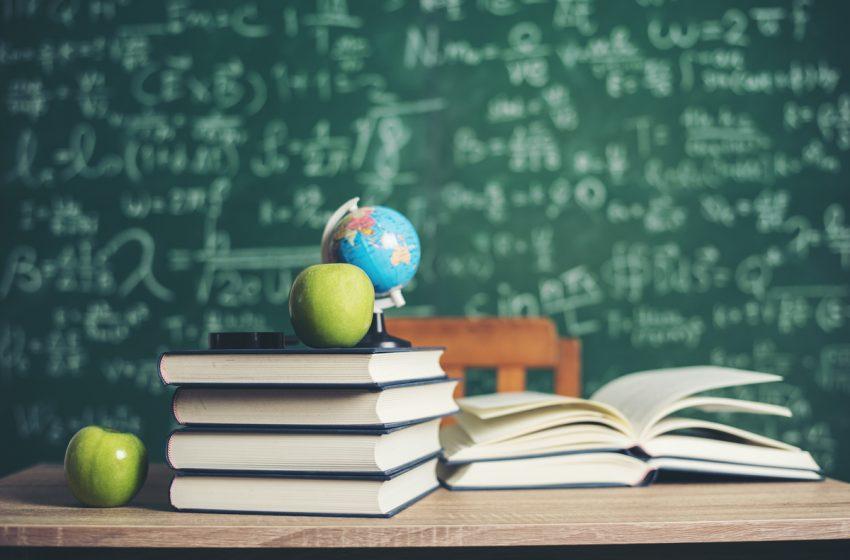 Shopping City Targu Jiu lanseaza alaturi de World Vision campania Empty Classroom