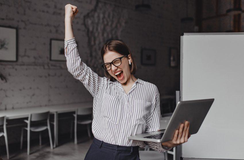 Skilld – Primul serviciu de recrutare rapida prin AI din Romania