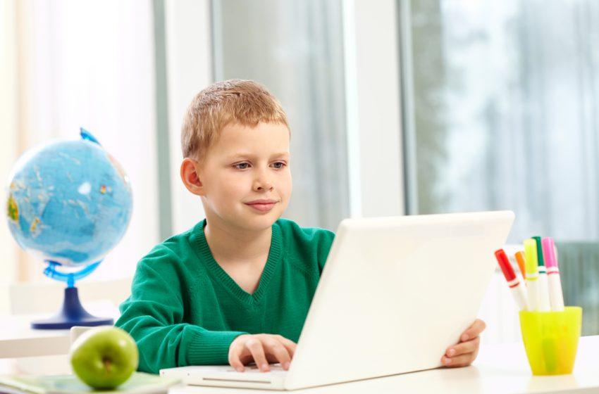 Competitie nationala Java pentru elevii pasionati de informatica