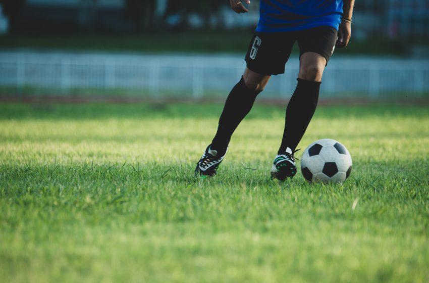 Incep lucrarile la o noua baza sportiva moderna din Targu Jiu