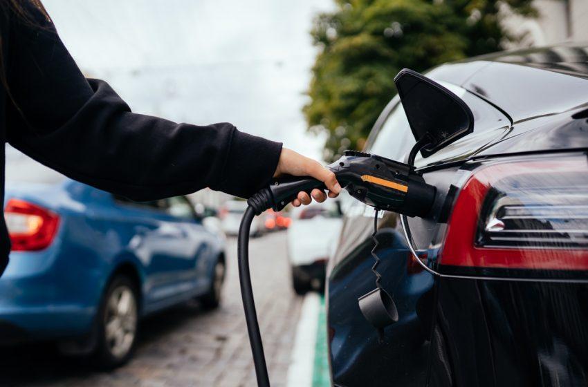 Noi statii de incarcare pentru masini electrice in Targu Jiu